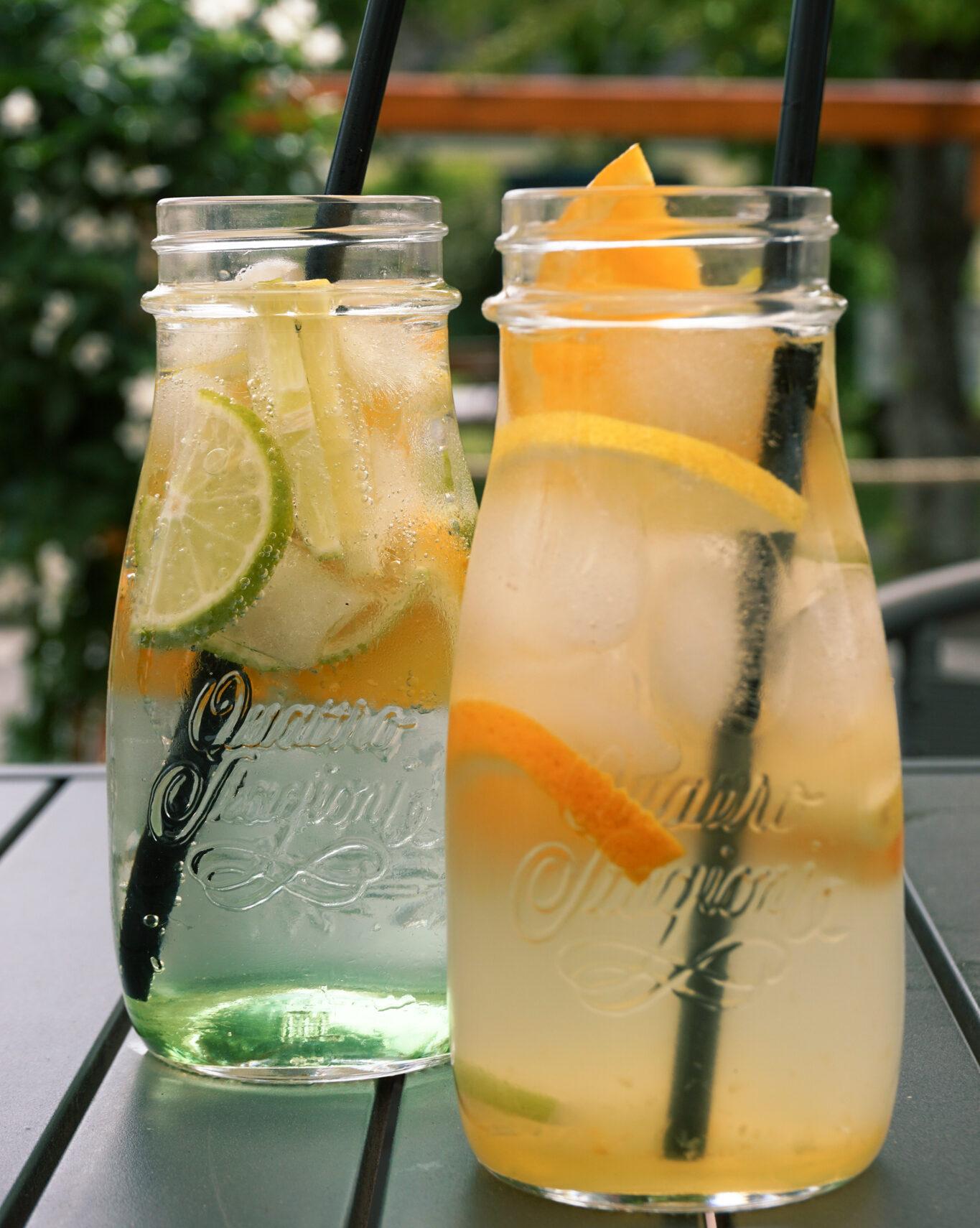 sommer drinks e1626628891273